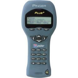 Psiber Data PingerPlus+ PNG65 kabelska testirna naprava