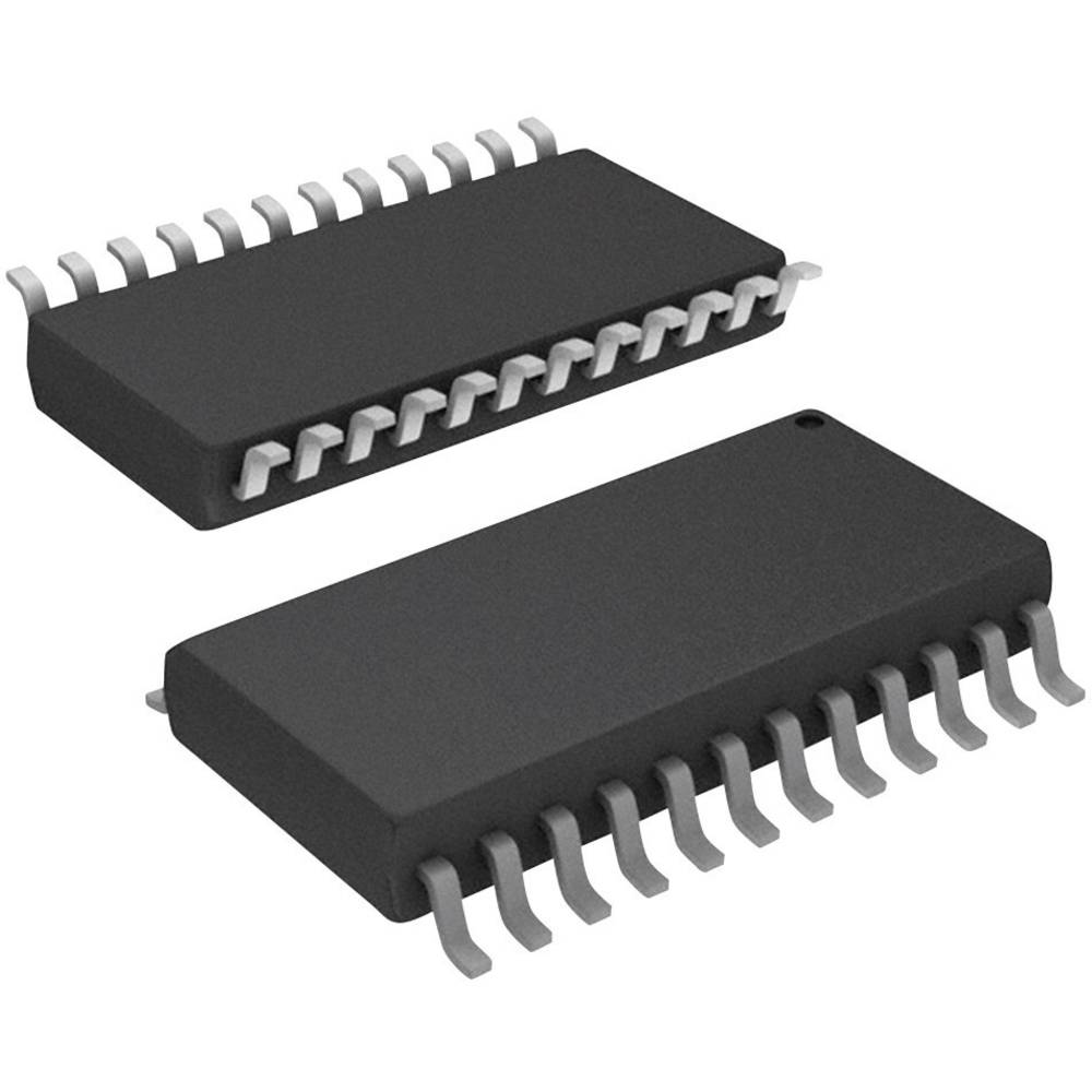 Vmesnik-IC - specializirani NXP Semiconductors PCA9547D,112 SO-24