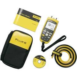 Anemometer Fluke 922 1 do 80 m/s