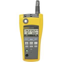 Mjerač ugljičnog dioksida Fluke 975 AirMeter™