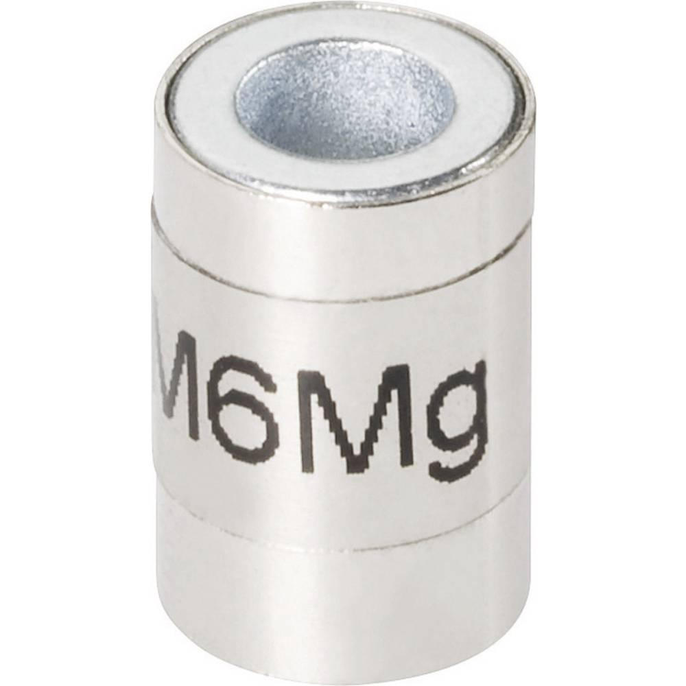 VOLTCRAFT BS-1000T/500 navojni magnet za endoskopske kamere za 5,5 mm za endoskopsko kamero