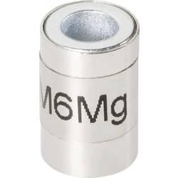 VOLTCRAFT BS-1000T/500 navojni magnet za endoskopske kamere od 5,5 mm