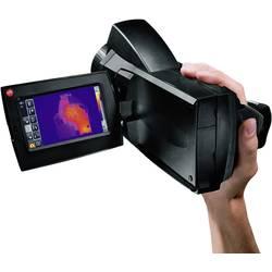 testo 890-1 Toplotna kamera -30 do 350 °C 640 x 320 piksel 33 Hz