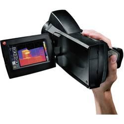 testo 885-1 Toplotna kamera -30 do 350 °C 320 x 240 piksel 33 Hz