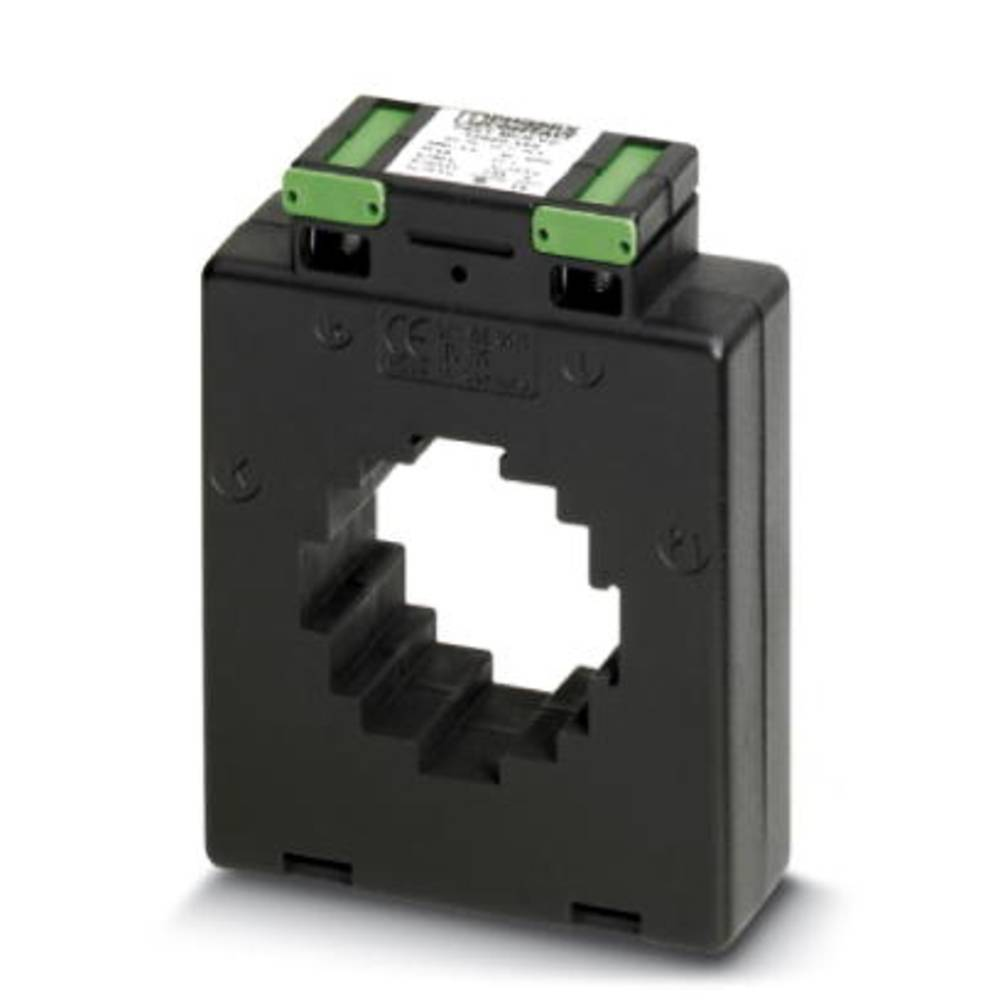 Phoenix Contact PACT MCR-V2-5012- 85- 400-5A-1 tokovni pretvornik