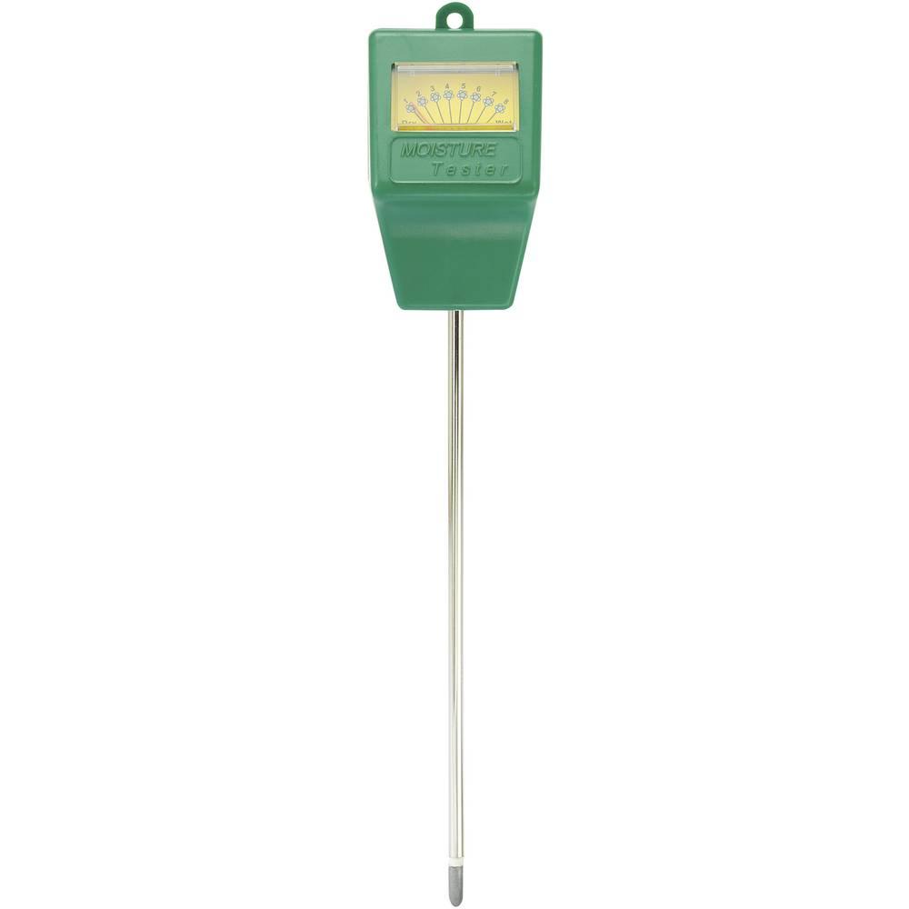 Merilnik vlažnosti materialov,merilnik vlage Basetech BT-235PT