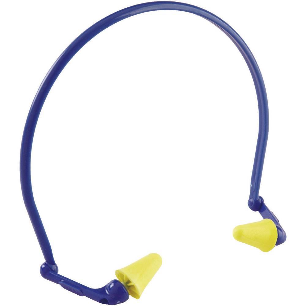Naušniki 3M E-A-R Reflex, 26 dB, 7000103754, 1 kos