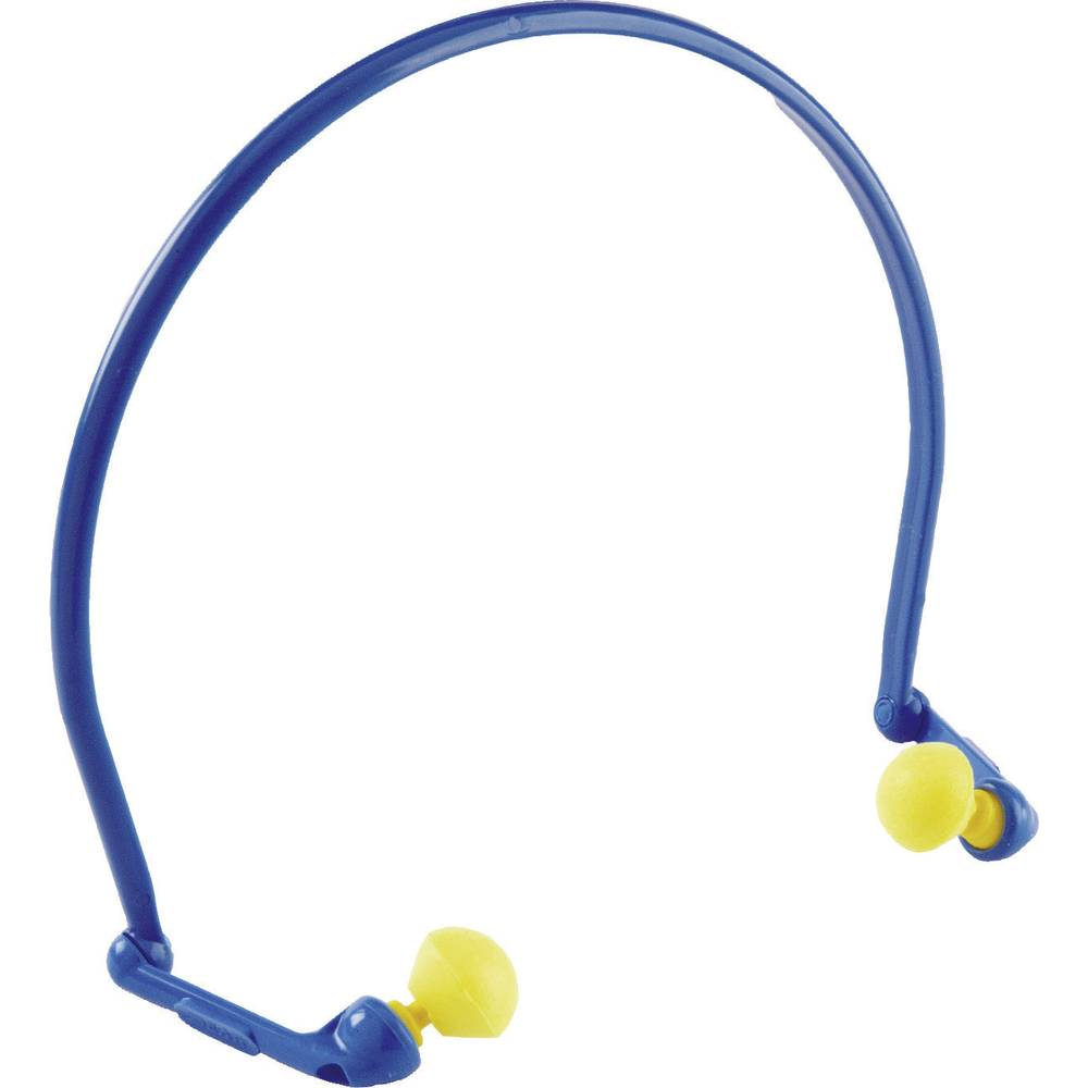 Naušniki 3M E-A-R Flexicap, 21 dB 7000103753, 1 kos
