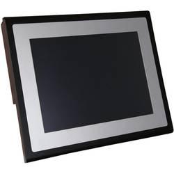 Industrie-Zaslon na dotik 26.4 cm (10.4 ) Joy-it INDUSTRIE TOUCH 10 800 x 600 pikslov 4:3 10 ms DVI, VGA, Seriell (9pol.) TN LE