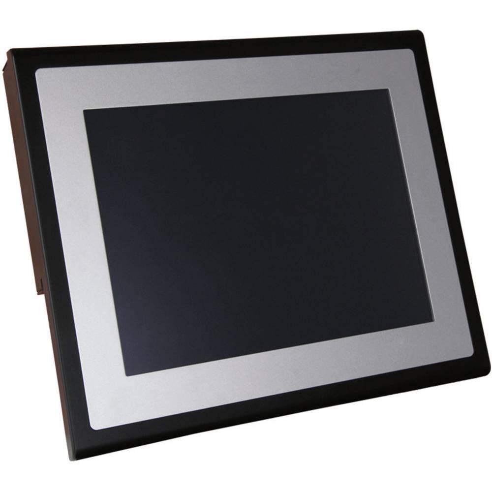 Industrie-Zaslon na dotik 38.1 cm (15