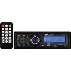 Autoradio Roadstar RU-265RC