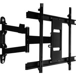B-Tech BTV514 TV stenski nosilec 81,3 cm (32) - 129,5 cm (51) Nagibni in obračalni