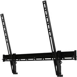 B-Tech BTV521 TV stenski nosilec 127,0 cm (50) - 160,0 cm (63) Možnost nagiba