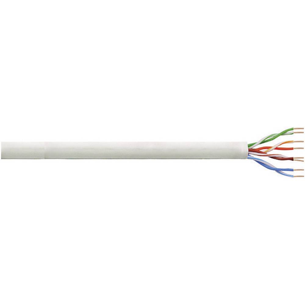 Ziemlich Ethernet Kabelschaltplan 568b Bilder - Der Schaltplan ...
