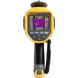 Fluke FLK-Ti400 9 Hz Termalna kamera -20 Do +1200 °C 320 x 240 piksel 9 Hz
