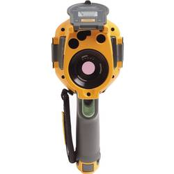 Termografska kamera Fluke FLK-Ti300 9 Hz -20 do 650 °C 240 x 180 piksela 9 Hz