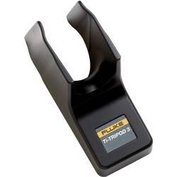 Fluke FLK-TRIPOD3 tripod montažni priključek, izdelek primeren za Fluke Ti200, Fluke Ti300, Fluke Ti400 4335389