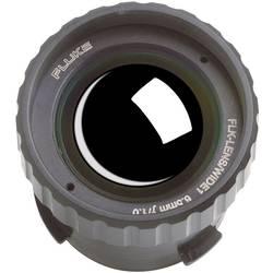 Fluke FLK-LENS/WIDE2 široki objektiv infrardeče barve- izdelek primeren za Ti200, Ti300, Ti400 4335361