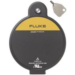 Fluke FLUKE-CV401 Fluke ClirVu® Potpuno novi infracrveni prozori marke Fluke 4338173