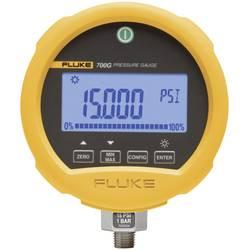 Tlakomjer Fluke FLUKE-700G01 plinovi, tekućine -0.02 - 690 bara