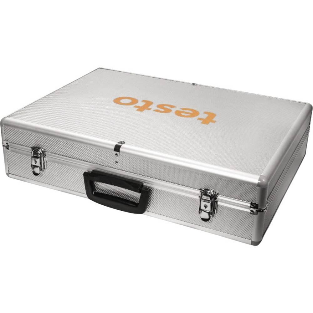 Kovček za merilne naprave testo 0516 0435