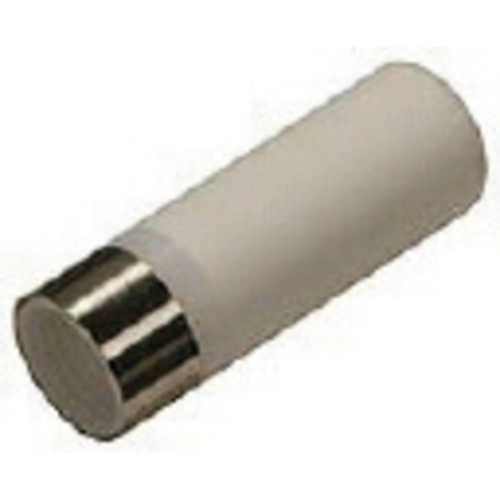 Sintran pokrovček za senzorje 1 kos 0554 0756 testo (D x Š x V) 120 x 70 x 15 mm
