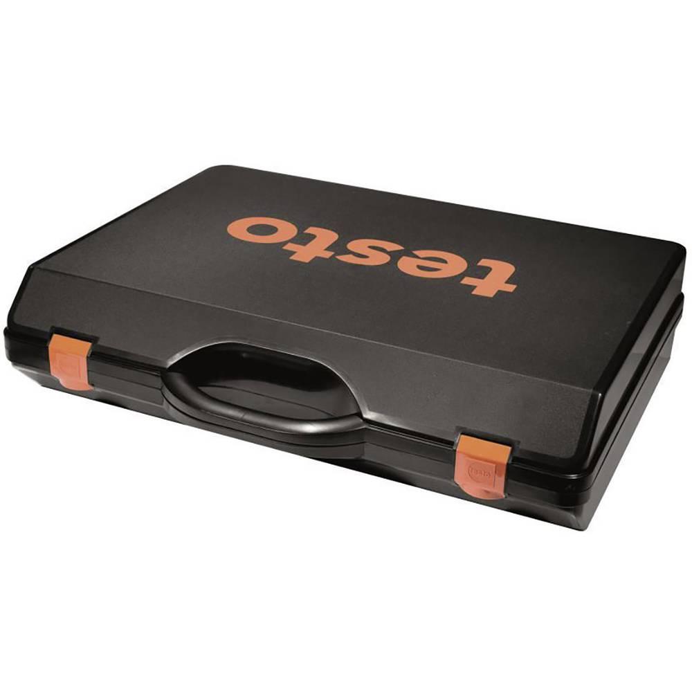 Kovček za merilne naprave testo 0516 0400