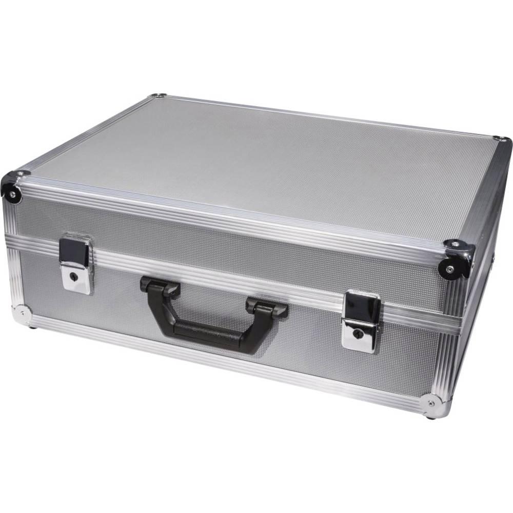 Kovček za merilne naprave testo 0516 0410