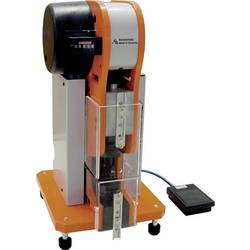 Pnevmatski stiskalni stroj 11147001 LAPP 1 kos