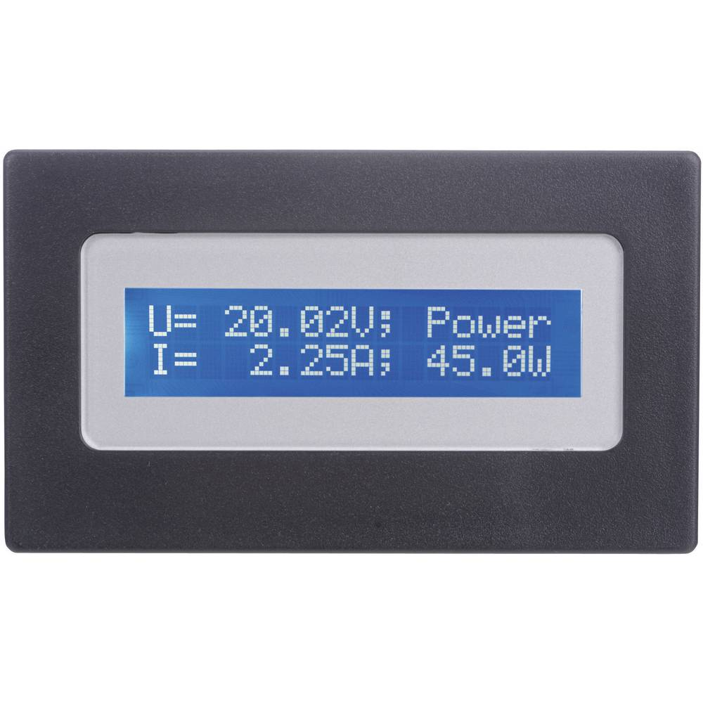 Modul za mjerenje snage M 4020 1190070 H-Tronic