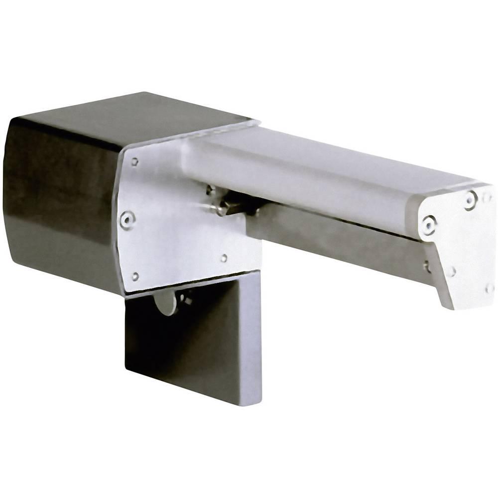 Perforacijski rezalnik za FLEXIMARK® termo transfer tiskalnik A4+M FLEXIMARK PCU4/2,5, kovina LappKabel vsebina: 1 kos