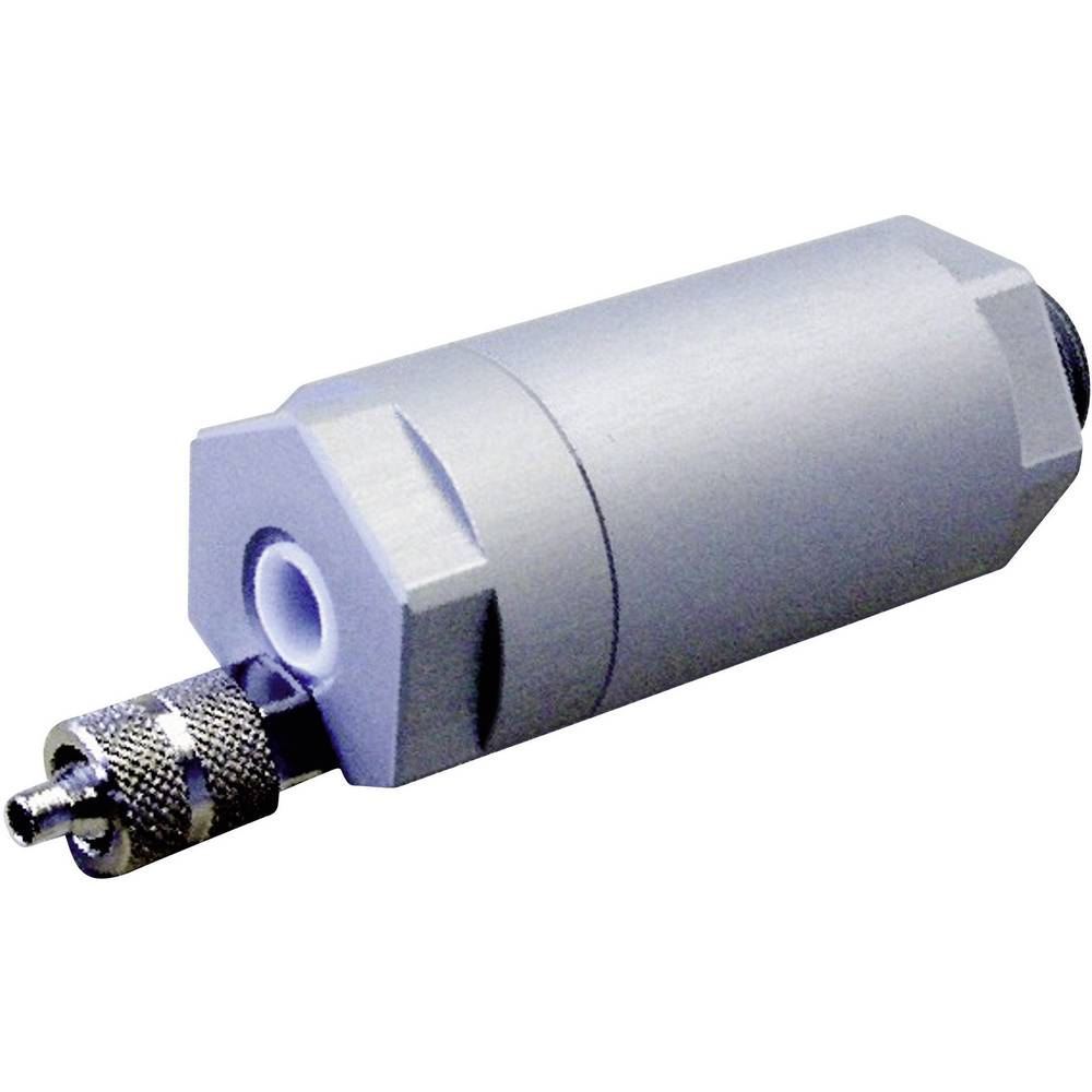 Nastavek za razpihovanje zrakaB & B Thermotechnik, primerenza DM21 D, 0560C0447-08