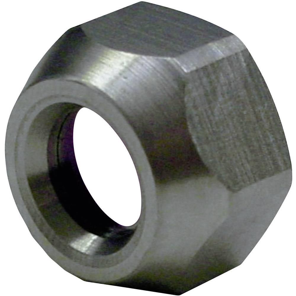 Dodatna CF-leča B & B Thermotechnik, primerna za DM201 D, DM21 D, 0560C0447-04