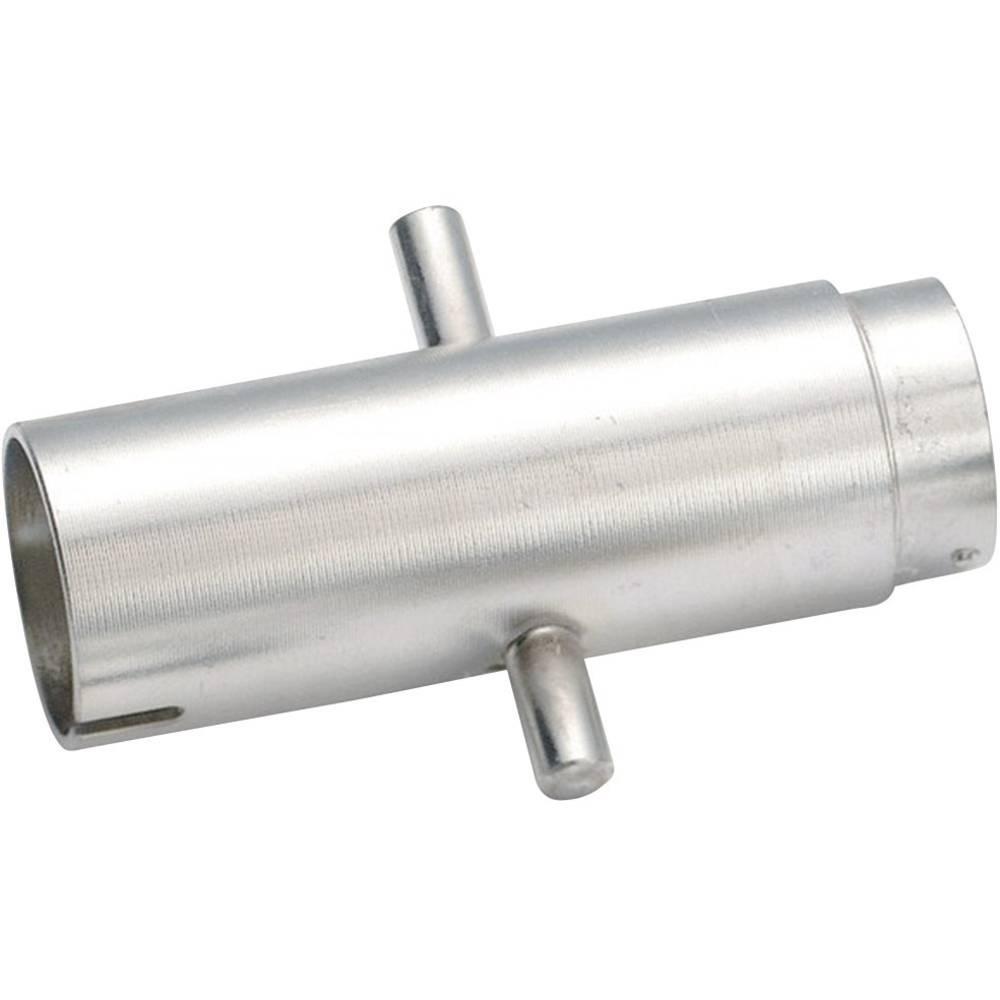 EPIC® ZYLIN R 3,0 Værktøj LappKabel R3.0 MONTAGE/DEMONTAGE WERKZEUG 1 stk