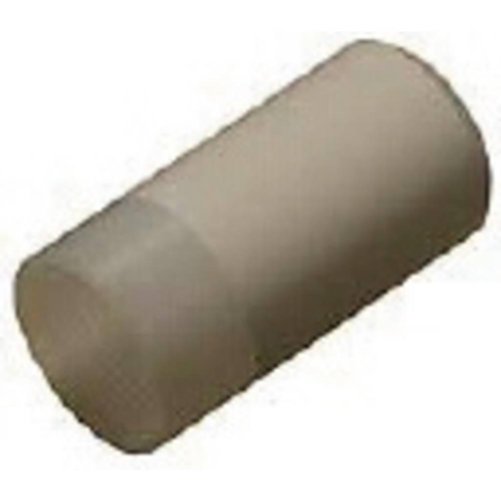 Sintran pokrovček za senzorje 1 kos 0554 0666 testo (D x Š x V) 120 x 70 x 30 mm