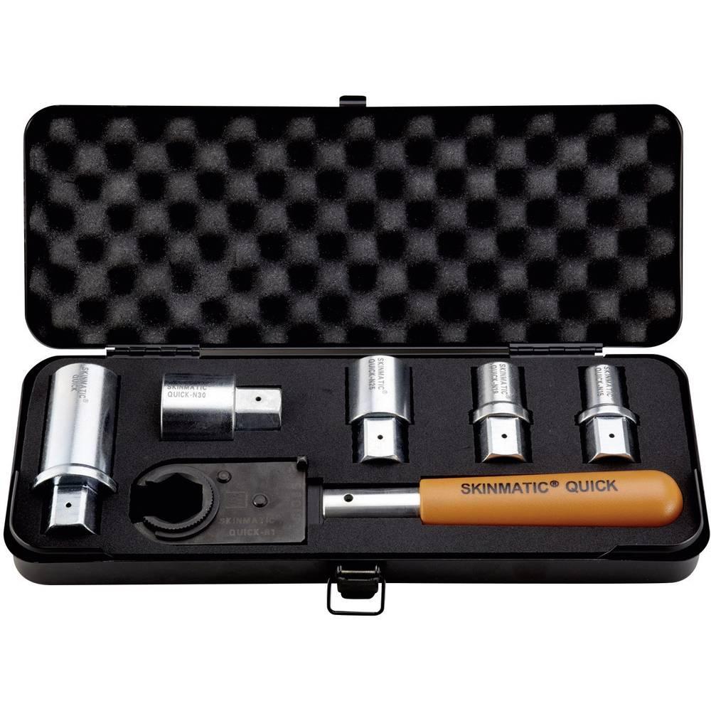 Momentni ključ, kovinski LappKabel SKINMATIC DMG 2-10NM 1 kos