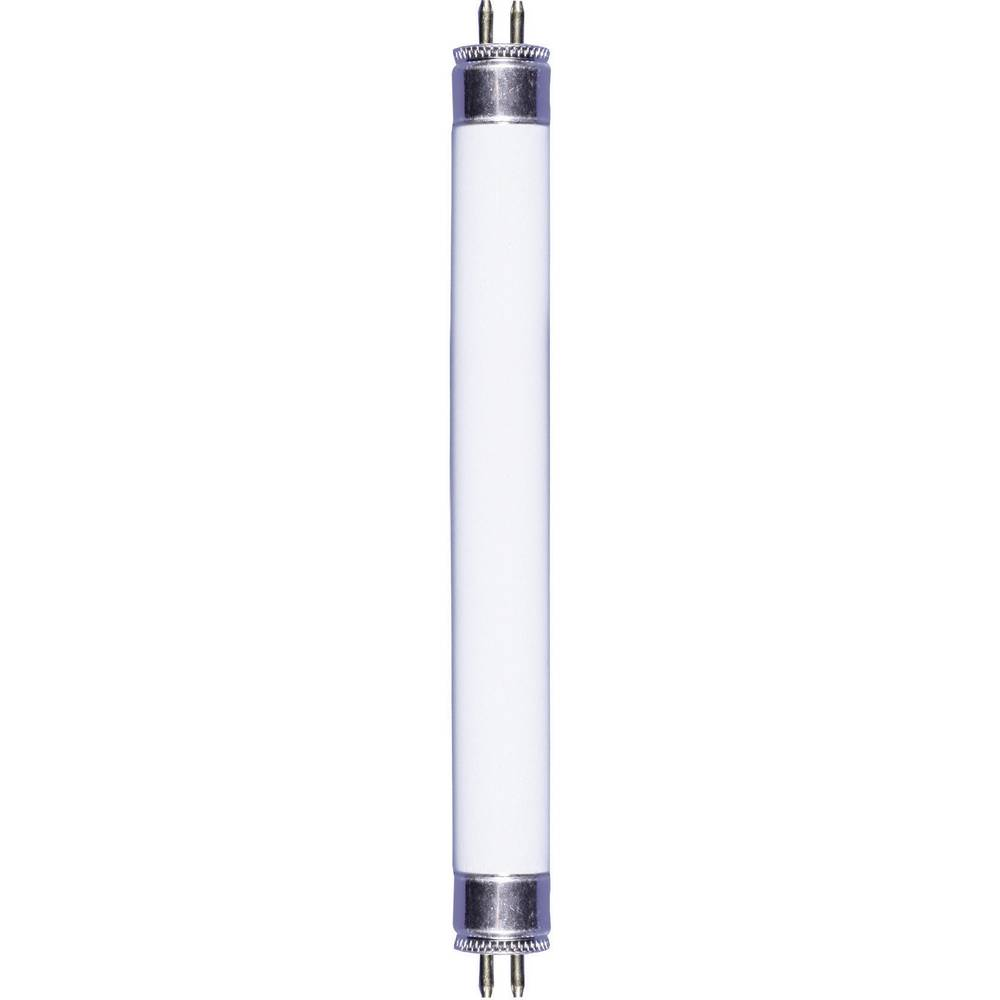 UV svetilna cev T5 Swissinno za UV lovilnik mrčesa, 4 W, TUBE_T5-4W
