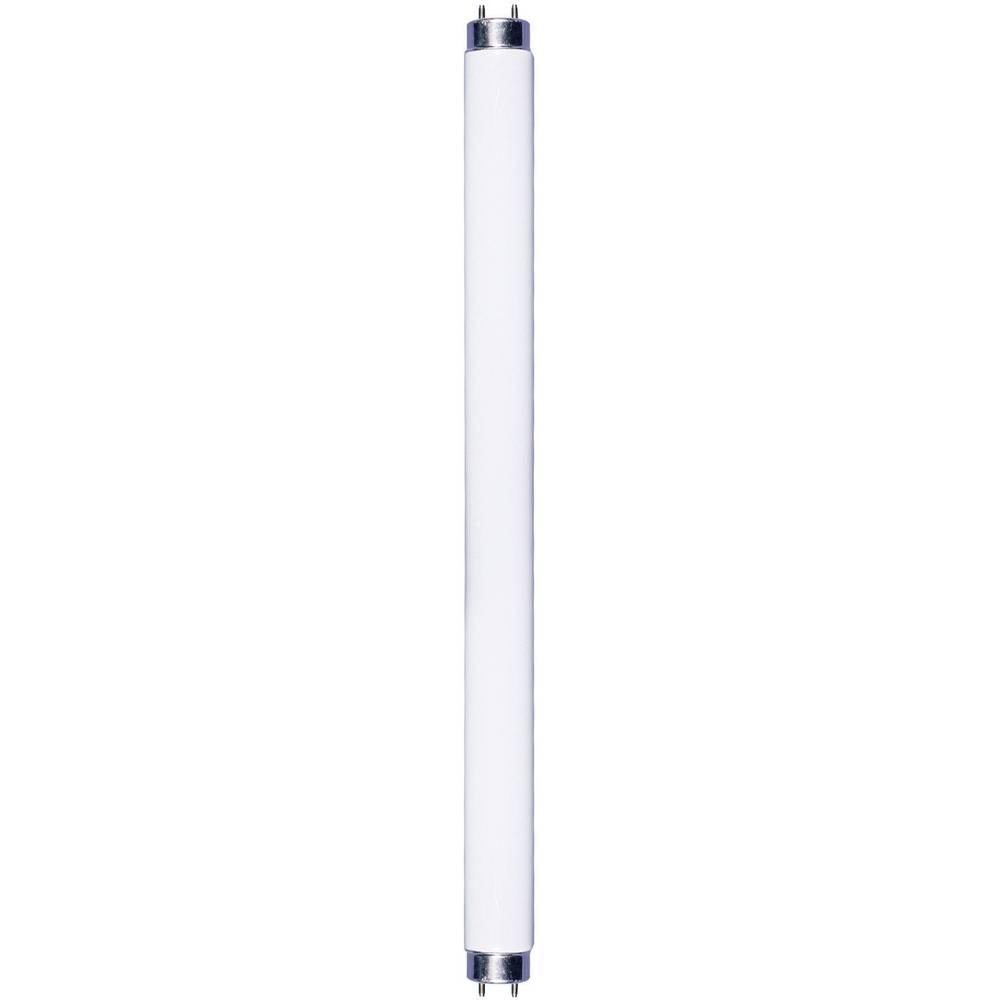 UV svetilna cev T8 Swissinno za UV lovilnik mrčesa,10 W, TUBE_T8-10W