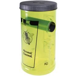 Swissinno zamka za ose Natural Control-Set uređaj za odbijanje i hvatanje insekata zamka za ose + mamac 1 343 001K