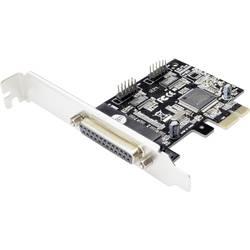 DIGITUS Express PCI paralelna, 2/1-vrata DS-30040-2