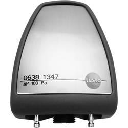 Tlačni senzor testo 0638 1547 sonda diferenčnega tlaka 100 hPA, 0638 1547