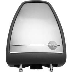 Tlačni senzor testo 0638 1347 sonda diferenčnega tlaka 100 PA, 0638 1347