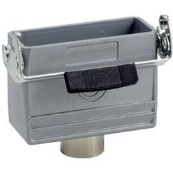 Priključno ohišje PG13 EPIC® H-A 10 LappKabel 10439000 5 kosov