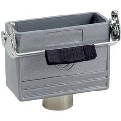 Priključno ohišje PG16 EPIC® H-A 10 LappKabel 70450000 5 kosov