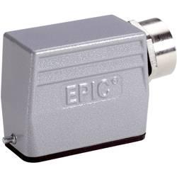 Ohišje tulca PG16 EPIC® H-A 10 LappKabel 10445000 5 kosov