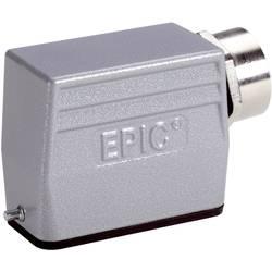 Ohišje tulca PG21 EPIC® H-A 10 LappKabel 10445500 5 kosov