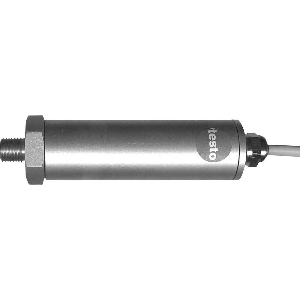 Tlačni senzor testo 0638 1741 sonda za tlak 10 barov, 0638 1741