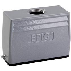 Ohišje tulca M20 EPIC® H-A 16 LappKabel 19565000 5 kosov