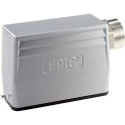 Ohišje tulca PG16 EPIC® H-A 16 LappKabel 10564000 5 kosov