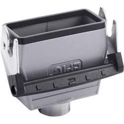Priključno ohišje PG16 EPIC® H-B 10 LappKabel 10046900 10 kosov